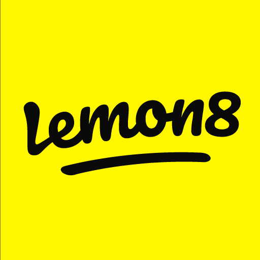 Ally's SNS pages Lemon8 Link Thumbnail | Linktree