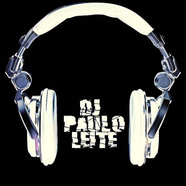 @djpauloleite Profile Image | Linktree