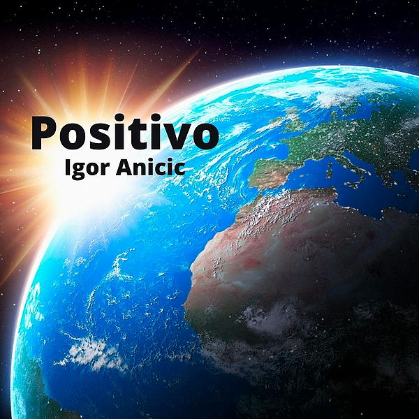 """""""Positivo"""" Video Oficial"""