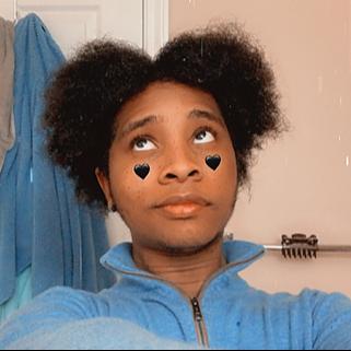 @NuubIRL (NUUBIRL) Profile Image | Linktree