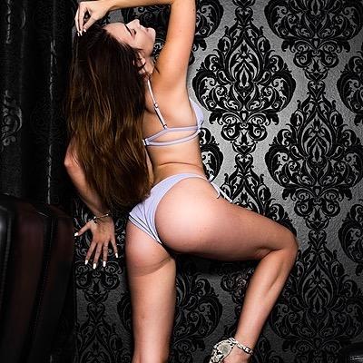 @EverlyHaze Profile Image   Linktree