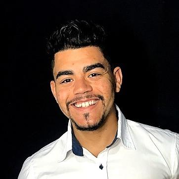 Ramaldo Alves (ramaldojunior) Profile Image   Linktree