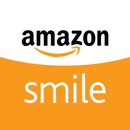 """Goonj Amazon's """"Gift a Smile"""" - Our pan India wishlist - Order our urgently required ration items straight from Amazon Link Thumbnail   Linktree"""