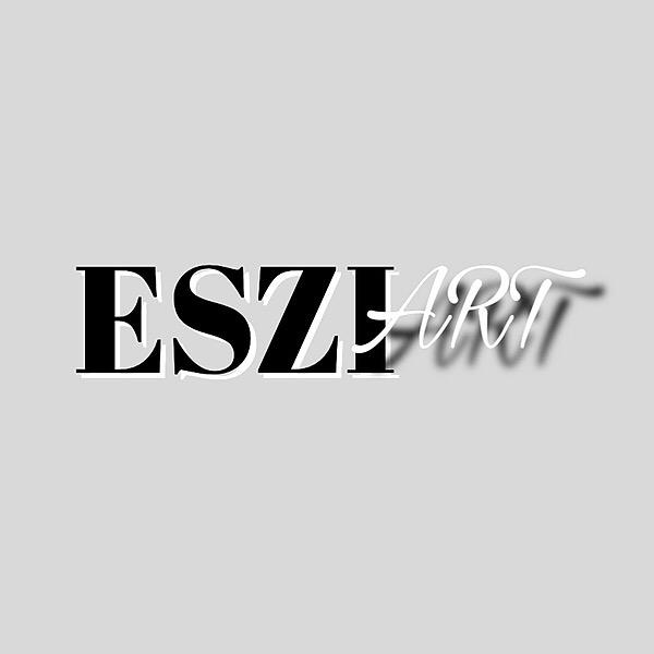@esziart Profile Image | Linktree