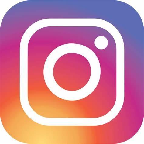 @maximo_garcia My Instagram Link Thumbnail | Linktree