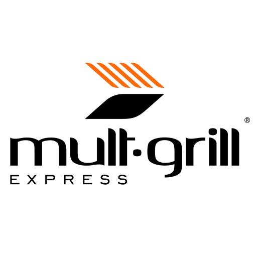 @multgrill Profile Image | Linktree