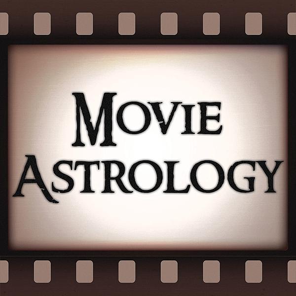 @MovieAstrology Profile Image | Linktree