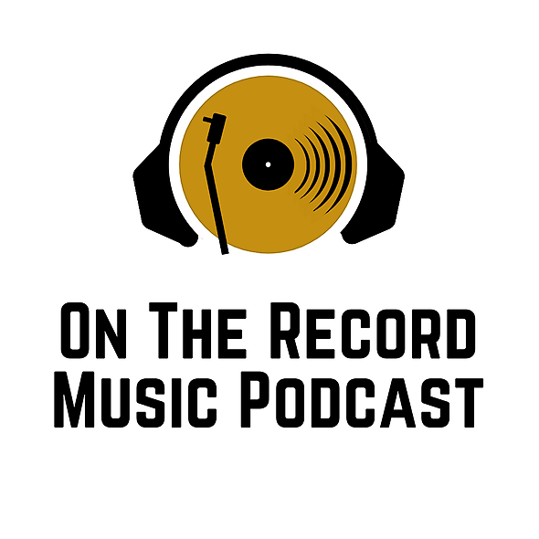 @OnTheRecordMusic Profile Image | Linktree