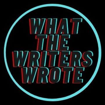 @whatthewriterswrote Profile Image | Linktree