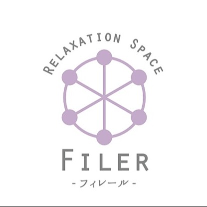 @filer.relaxation Profile Image | Linktree