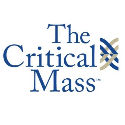 @TheCriticalMass Profile Image | Linktree