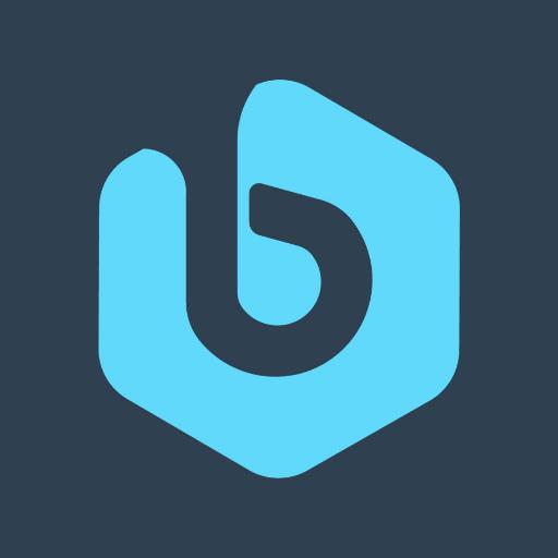 RedPanda Earth Token Buy on Bilaxy Link Thumbnail | Linktree