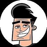 @butchhartman Profile Image | Linktree