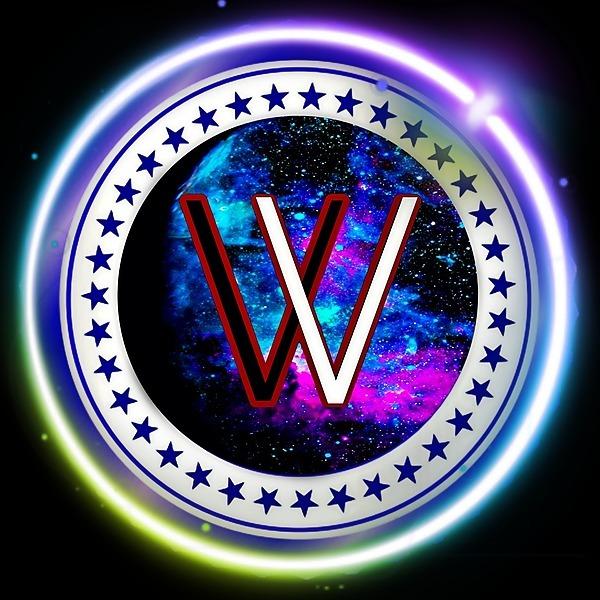 WALISON VINICIUS   ESCRITOR (wvini_autor) Profile Image   Linktree