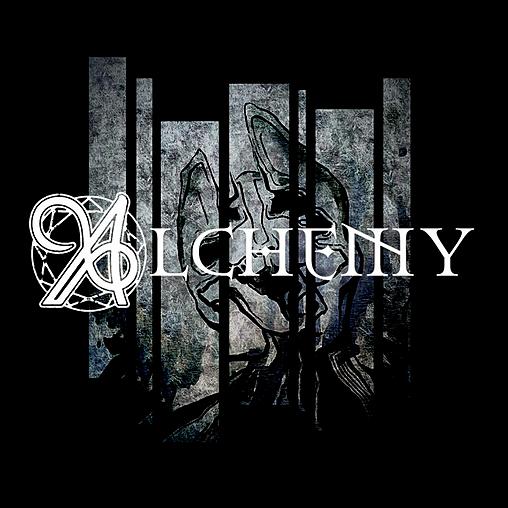 @alchemymetal Profile Image | Linktree