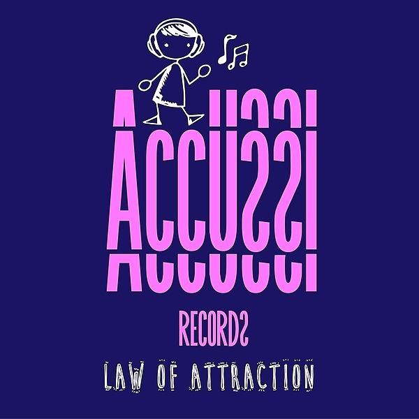 Accussi Records (accussirecords) Profile Image   Linktree