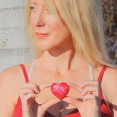 @JenelleAubade ARTFIRE  Link Thumbnail | Linktree