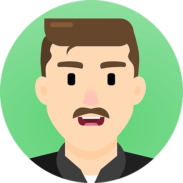 @mreliptik Profile Image | Linktree
