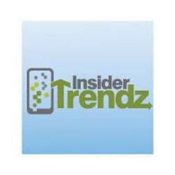 @insidertrendz Profile Image | Linktree