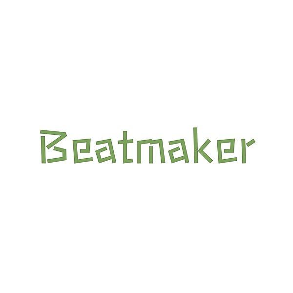@genxbeats Profile Image | Linktree