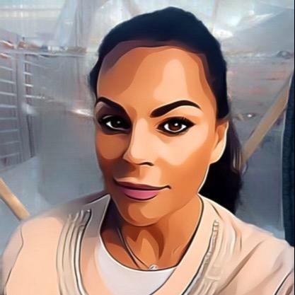 Maria Zucchero-Denkov (MariaZuccheroDenkov) Profile Image   Linktree