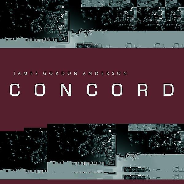 Concord I (1998) - YouTube