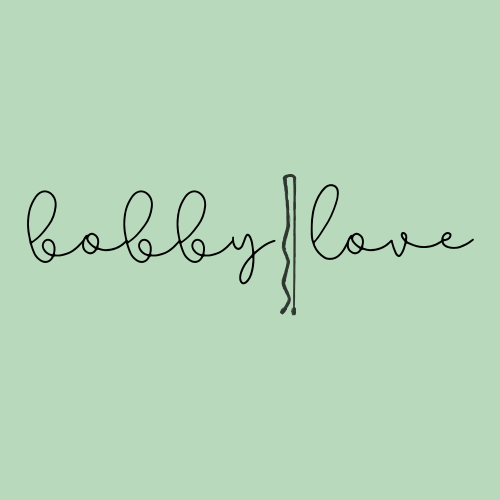 @bobbylovehair Profile Image   Linktree