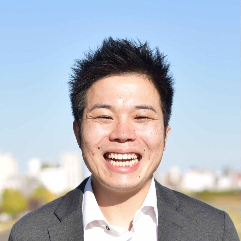 @akiramiwa Profile Image | Linktree