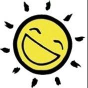 세계 속의 실현지 (yamagishismkorea) Profile Image   Linktree
