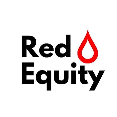 @redequity Profile Image | Linktree