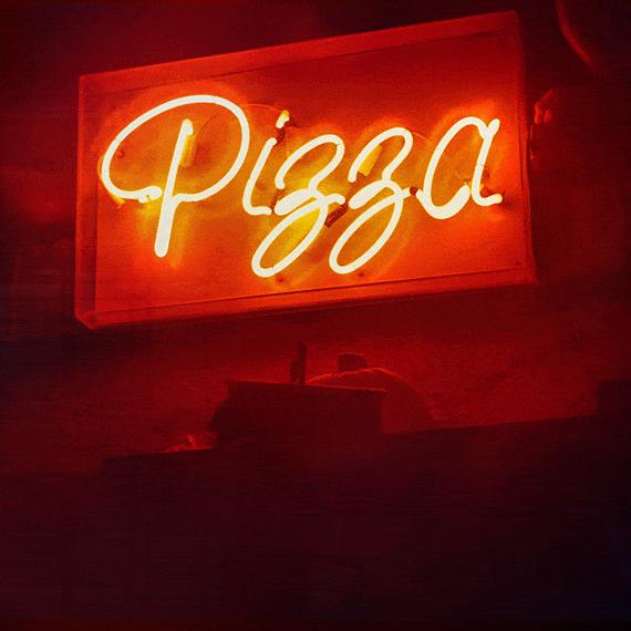 @galletaylonganiza Pizza Pasion Link Thumbnail   Linktree