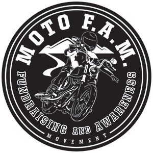 Support MOTO F.A.M.