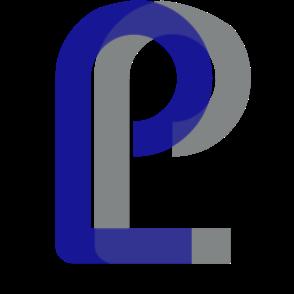 @paulinolara Profile Image   Linktree