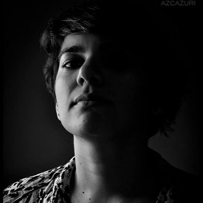 @romizanellato Profile Image | Linktree
