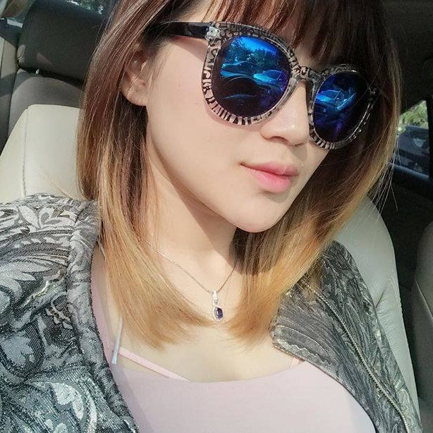 @SekuathatimuTORPEDOTOTO Profile Image | Linktree