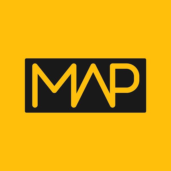 Colegio MAP (Puebla, Mx) (colegiomap) Profile Image   Linktree