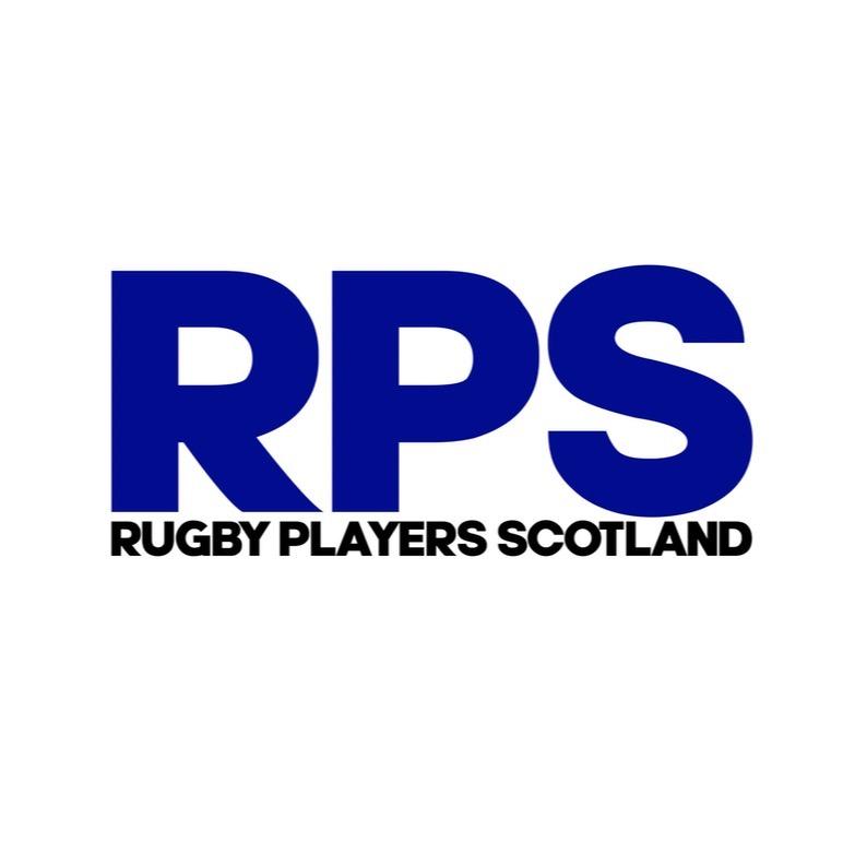 @RugbyPlayersScotland Profile Image   Linktree