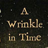 A Wrinkle in Time Read Aloud