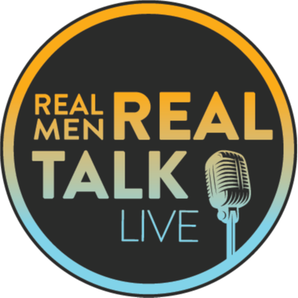Shaylee Edwards on real men real talk live Link Thumbnail | Linktree