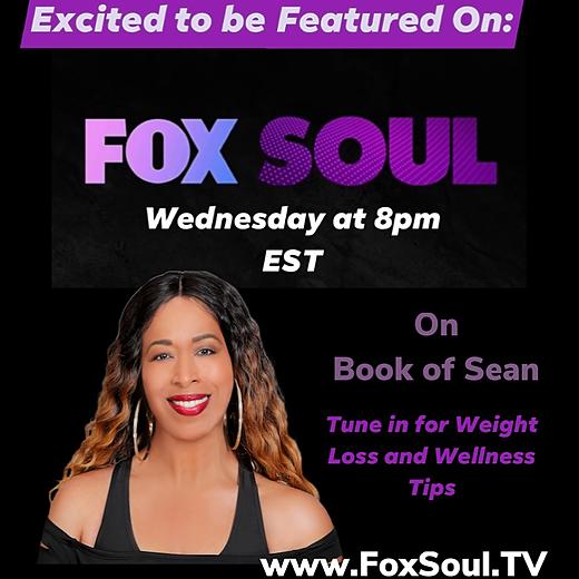 FoxSoul Interview