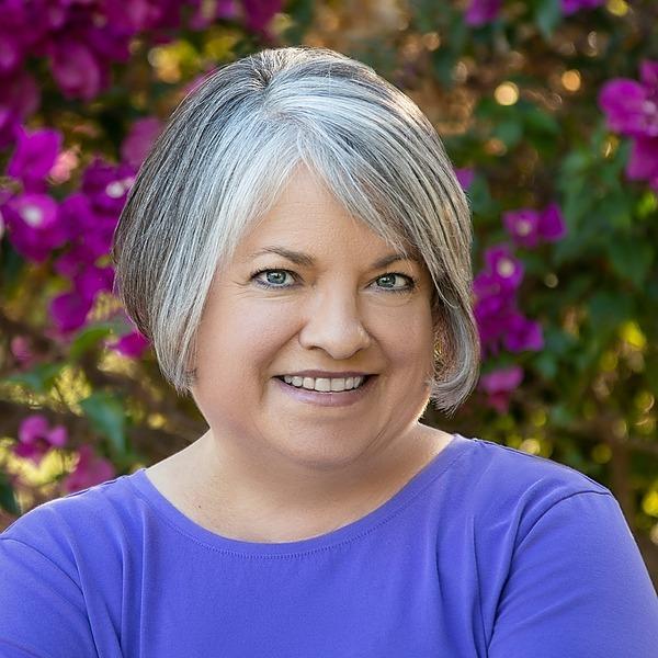 Julie Diebolt Price (JDP) (PhotoTravelWrite) Profile Image | Linktree