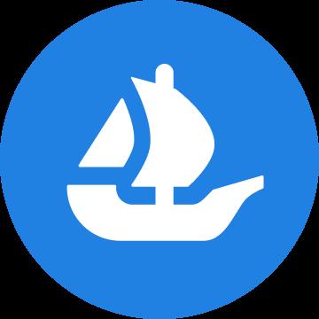 PHAZED OpenSea (NFTs) Link Thumbnail | Linktree