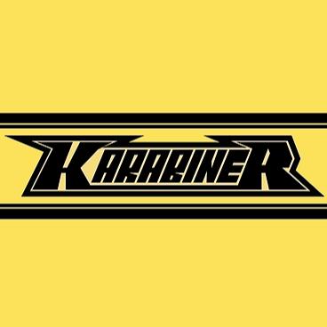 @Karabiner Profile Image | Linktree