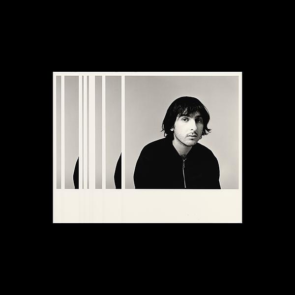j ember (j.ember) Profile Image | Linktree