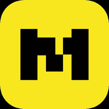 Social Game [MSGAH] Mobcrush Stream Link Thumbnail   Linktree