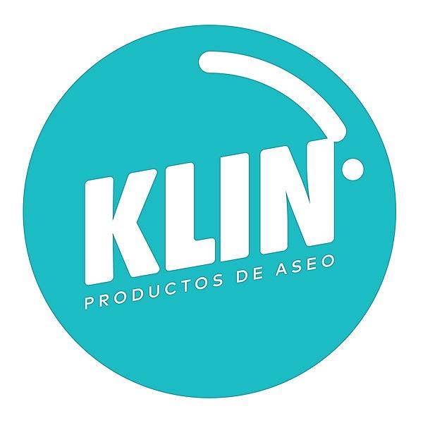 @klinpasto Profile Image   Linktree