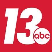 wmughostbronco WMU rebranding upsets Broncos fans Link Thumbnail | Linktree