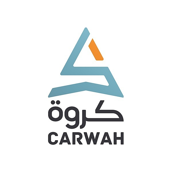 Carwah App تطبيق كروة (Carwah) Profile Image | Linktree