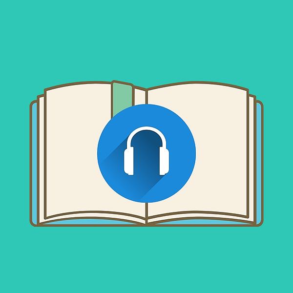 Biblioteca João XXIII [DICA] Audiolivros Link Thumbnail   Linktree