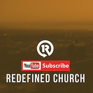 @Redefinedchurch Watch Now // Subscribe To Youtube Link Thumbnail | Linktree